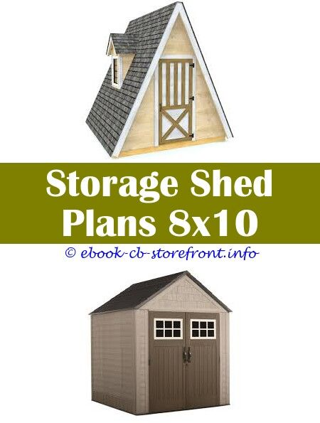 4 Luminous Clever Ideas 4x12 Lean To Shed Plans Building Shed On Slope 3 Sided Storage Shed Plans Tuff Shed Plans Backyard Shed Construction Plans