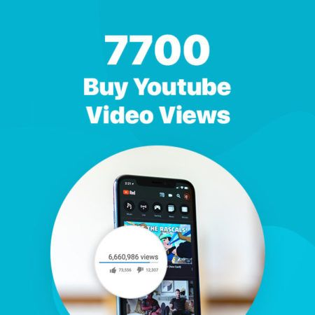 Increase Tiktok Views Is Bound To Make An Impact In Your Business Dollar Tiktokmemes Bhfyp Insta Smart Web Traffic Interactive