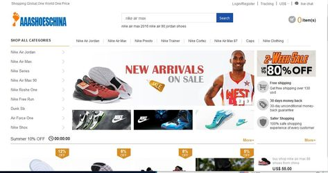The ULTIMATE Nike Shoe Bot (NSB) Tutorial