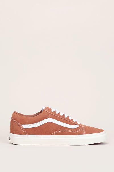 Épinglé sur _Chaussures / Shoes (Style)