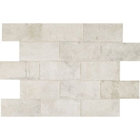 Kitchen Backsplash Daltile Brickwork Studio Bw01 4x8 Daltile Brickwork Tiles Texture