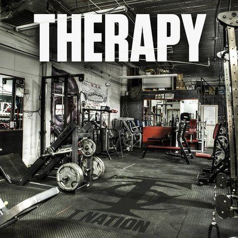 T-Nation.com #bodybuilding #fitness