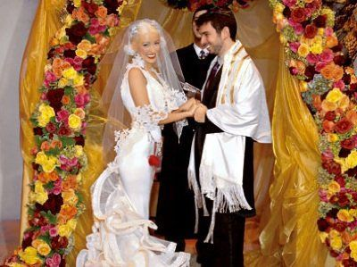 The 12 Most Expensive Weddings In History Business Insider Wedding Expenses Most Expensive Celebrity Weddings