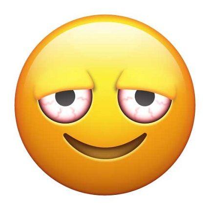 Pin By Iris Umairah On Iphone Emoji Emoji Wallpaper Emoji