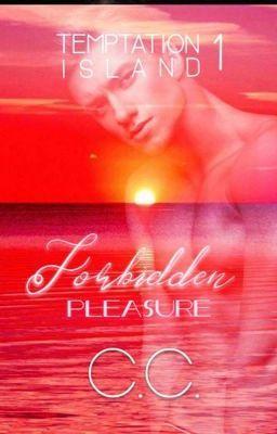 TEMPTATION ISLAND 1: Forbidden Pleasure - COMPLETED