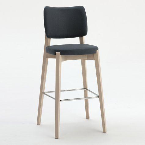 Brilliant Baba 3 0 Theyellowbook Wood Chair Design Ideas Theyellowbookinfo