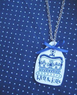 More great shrink plastic jewellery