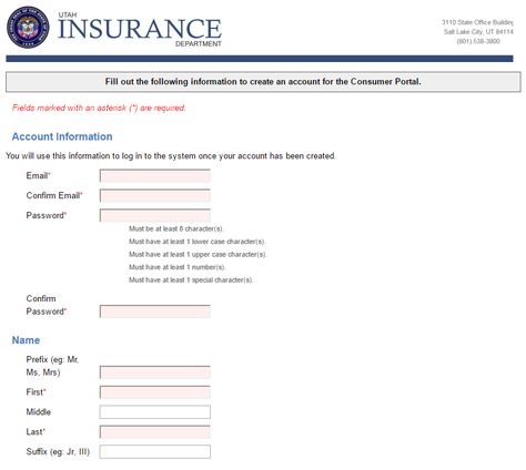 insurance-commissioner-complaints-by-state-mississippi-part1of2 - insurance release form