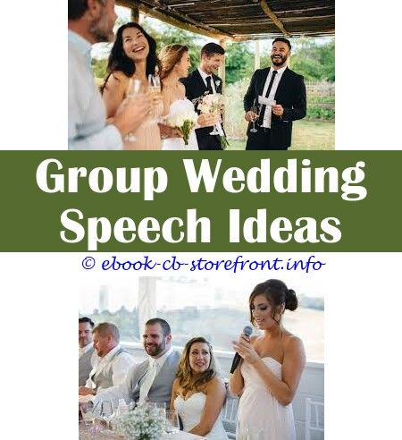 8 Intelligent Tips Can The Mother Of The Bride Give A Speech At The Wedding How To Deliver A Wedding Wedding Speech Groom Wedding Speech Bride Wedding Speech