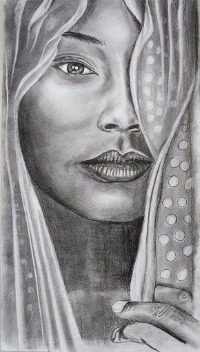 صور مرسومة بقلم الرصاص أجمل الصور المرسومة باليد بفبوف Egyptian Drawings Pencil Drawings Abstract Line Art
