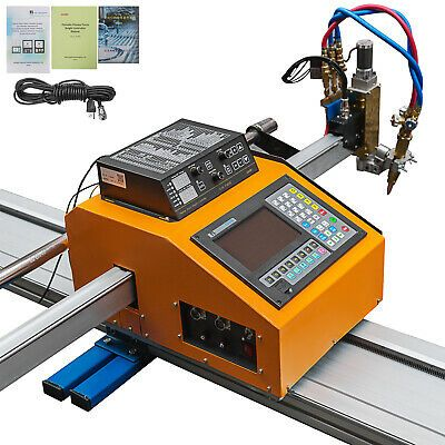 Pin On Welding And Soldering Equipment Cnc Metalworking And Manufacturing