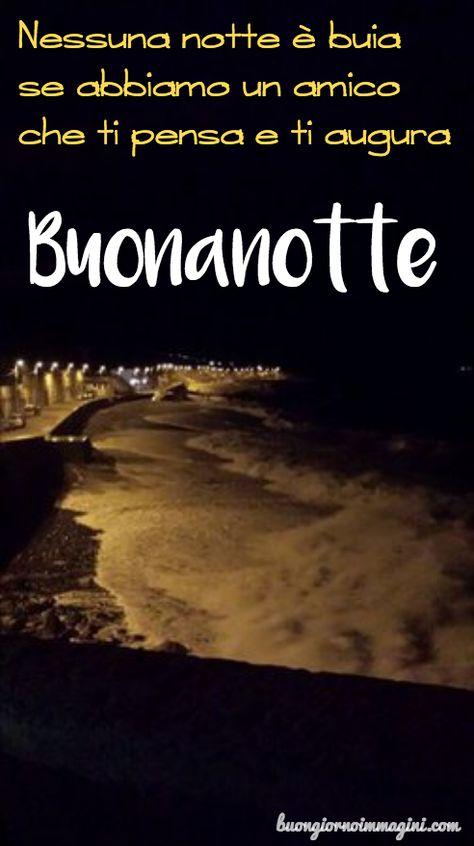 Facebook Buongiorno Immagini Cieli Scuri Foto Della Spiaggia