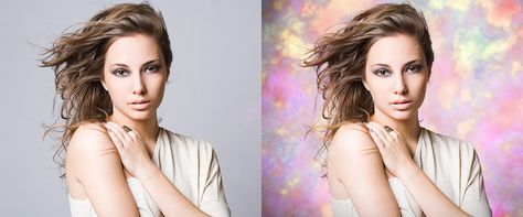 Have you tried Digital Backgrounds? Learn our secrets to background replacement in Photoshop at Photobacks Backstage! www.photobacks.com/backstage