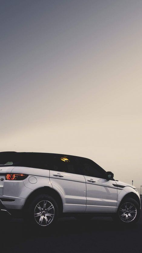 Masked Guy Iphone Wallpaper With Images Range Rover Evoque
