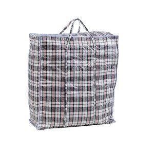Reject Shop Jumbo Bag 3 Bags