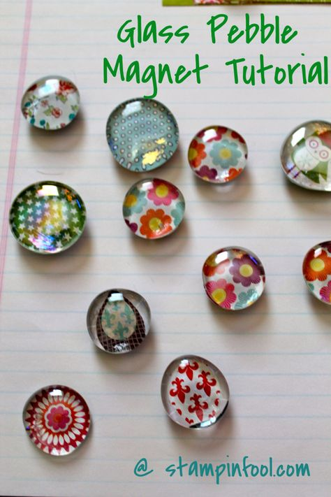 Crafts To Make And Sell For A Crafty Entrepreneur Crafts Easy