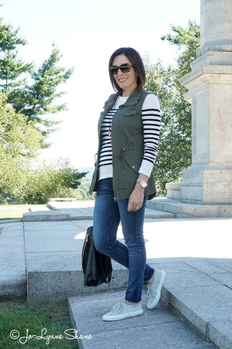 Game day style for women over Get outfit ideas and shopping links.