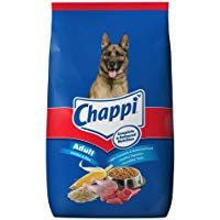 Chappi Adult Dry Dog Food Chicken Rice 20kg Pack Pedigree Dog