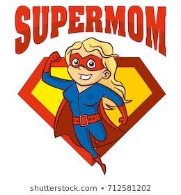 Decrire Wonder Woman En Anglais