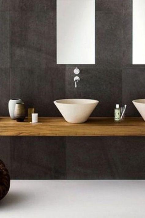 Sinks Bathroom Sink Bowls