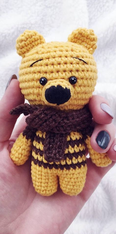 Free patterns - Amigurumipatterns.net | 951x474