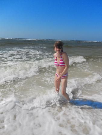 Ship Island Biloxi Things To Do See 270 Reviews Articles And