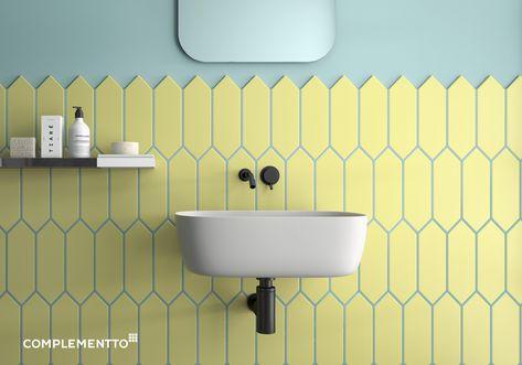 28 Ideas De Juntas De Colores Azulejos Disenos De Unas Diseño De Baños Decoración De Unas