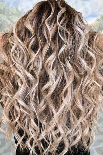 2 Abc Hair Care With Images Wavy Hair Tips Wavy Hair Care