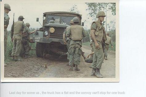 1690 best Vietnam war images on Pinterest Vietnam history - convoy security guard sample resume