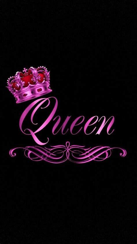 Queen Quote Aesthetic Iphone Wallpaper Girly Pink Queen In 2021 Pink Queen Wallpaper Iphone Wallpaper Girly Queen Wallpaper Crown Iphone queen aesthetic wallpaper