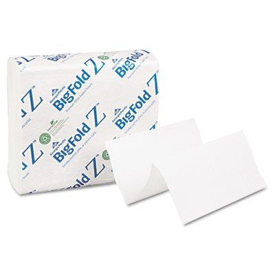 Towel Paper C Fold Jr White Item Number 20885 10 Each Case 8 X 11 Inch Review Folded Paper Towels Paper Towel Paper
