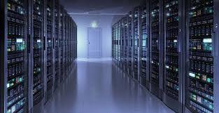 скачать панель управления хостинга игровых серверов