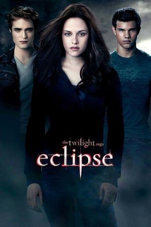 Watch The Twilight Saga Eclipse Full Movie Twilight Full Movie The Twilight Saga Eclipse Twilight Saga