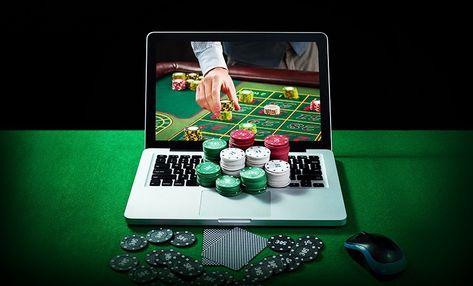 ва-банк живое казино