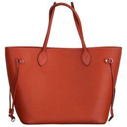 Louis Vuitton Accessoires Gebraucht Louis Vuitton Taschen Louis Vuitton Vuitton Tasche