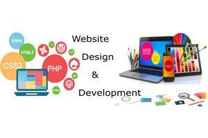 Web Design Development Company In Sydney Australia Web Development Design Web Design Company Web Development