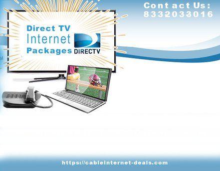 Direct Tv Internet San Francisco Computer 42170821 Expatriates Com Fast Internet Connection Internet Deals Fast Internet