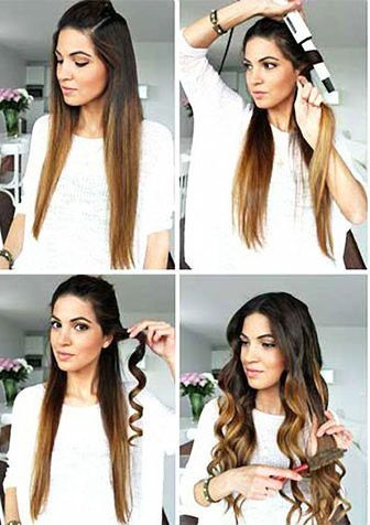 11 Long Hairstyle For Middle Aged Women In 2020 Long Hair Styles Haircut For Older Women Hair Styles