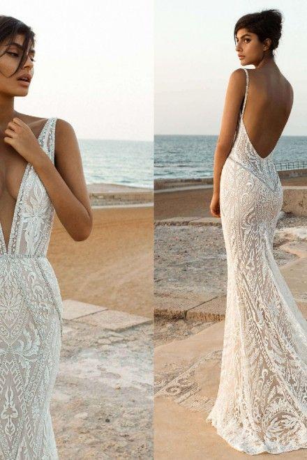 Galia Lahav Second Hand Wedding Dress Still White Wedding