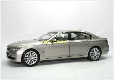 Worksheet. Best ideas about F02 Bmw 1 18 Bmw and Cashmere Silver on