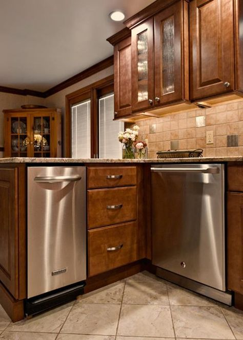 Remodel A Kitchen Honest Force 39 Awesome Townhouse Design