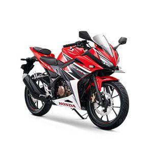 Putera Permata Yaspis Home In 2020 Honda Cbr Honda Honda Bikes