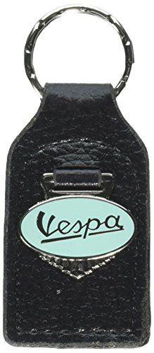 RS vintage Parts rsv-b019e2nrls-01523/motorcycle Parts vespa px//Lml T5/Legsheild /& Horn cast badge//Logo emblema kit