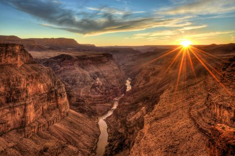 Best Grand Canyon National Park Images On Pinterest Utah - Rare weather event fills grand canyon with fog and gives us this breathtaking sight