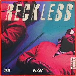 NAV RECKLESS (2018) Baixar CD full Album Download MP3 Free
