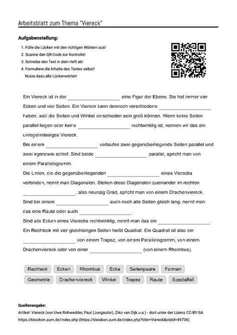 Erfreut Skelettgewebe Arbeitsblatt Galerie - Mathe Arbeitsblatt ...