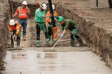 Cronaca: A #Calais #avviata costruzione del muro antimigranti (link: http://ift.tt/2cPfrY8 )