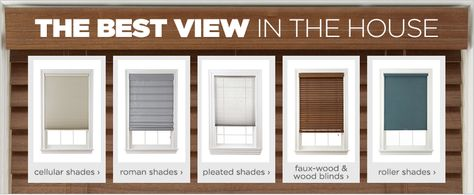 blinds shades window blinds jcpenney mike s stuff pinterest window