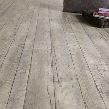 Lowes Linoleum Flooring Sale Sol Vinyle Imitation Parquet Sol Pvc Clipsable Sol Vinyle