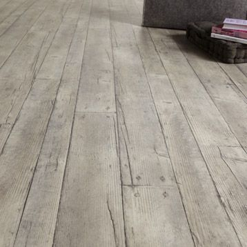 Parquet Lino Leroy Merlin Flooring Sale Parquet Flooring